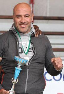 Tahar Yousfi